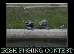Irish Meme - irish fishing memes irish expressions phrases slang words