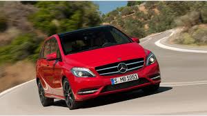 b class mercedes reviews mercedes b200 sport 2012 review by car magazine