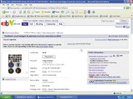 auto bid on ebay ebay bidding increments uk automotive