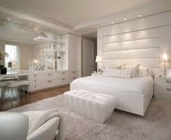 idee chambre parent tapis de cuisine pour idée de cuisine moderne beau idee chambre