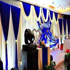 Royal Blue Curtains Royal Blue Curtains Royal Blue Curtains Walmart Mirak Info