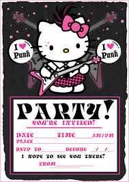 hello kitty coloring pages halloween hello kitty coloring pages