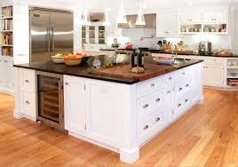 kitchen island bench for sale kitchenisland dobrynya info