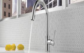 brizo solna kitchen faucet brizo kitchen faucets with brizo beverage faucets