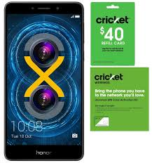 cricket black friday deals 2017 bestbuy com has 32gb huawei honor 6x unlocked smartphone for