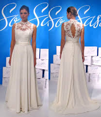 selling wedding dress 12 year designs second best selling wedding dress for so sassi