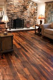 Living Room Flooring Ideas Kitchen Top Living Room Flooring Options Hgtv Sophisticated And