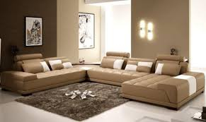 fabulous sectional sleeper sofa with recliners sofa beds design