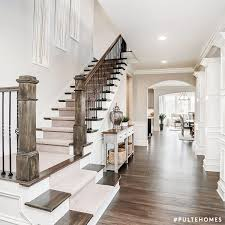 pulte homes pultehomes twitter 3 replies 13 retweets 59 likes