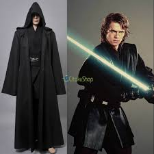 online get cheap custom star wars costumes aliexpress com