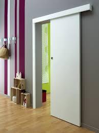 porte coulissante chambre choisir une porte coulissante galerie photos d article 5 9