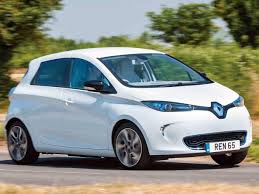 renault zoe engine can zoe spark change of attitude wheel world reviews
