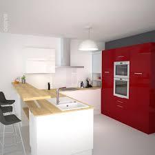 cours de cuisine nantes pas cher design cours de cuisine cyril lignac 28 tours 03571036