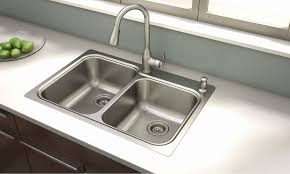 Best Moen Kitchen Faucet The Best Moen Kitchen Sink Photos Image Of Faucet Trends And Leak