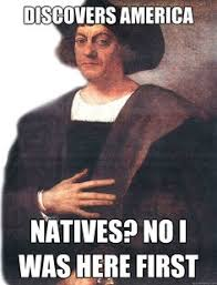 Native Memes - native americans archives hankering for history