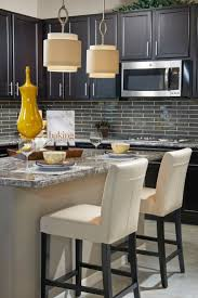 42 best home design trends 2016 images on pinterest kitchen