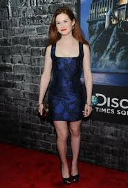 bonnie wright wallpapers top 50 bonnie wright photos and wallpapers imagesgram com