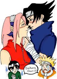 sasuke and sasuke and by eli on deviantart