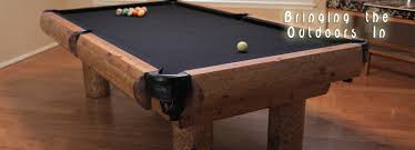 pool tables for sale near me rustic log furniture barnwood furniture sawtooth hickory furniture