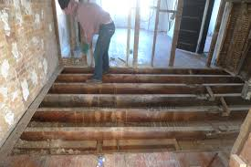 How To Level A Wood Floor Before Laying Laminate How To Level A Wood Floor For Tile Tags 54 Unforgettable How To