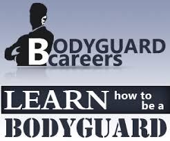 jobs in st louis mo bodyguard jobs st louis mo bodyguard careers