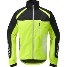 yellow cycling jacket furniture strobe men u0027s rain jacket amazon co uk sports u0026 outdoors