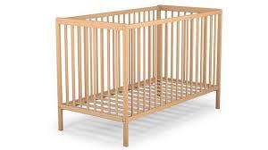 le pour chambre bébé rappel de produit lit de bébé amal 2 leclerc magicmaman com