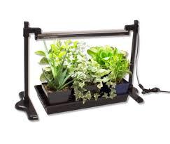 sunblaster 4 ft plant jump starter kit w 4 ft t5 ho fluorescent