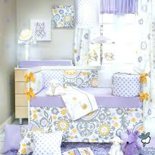 pastel crib bedding sets u2013 clothtap