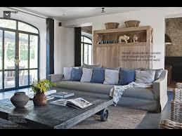 int ieur et canap emejing interieurs design gallery amazing house design