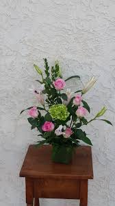 love and romance flower delivery in tucson flowers for you