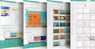 education com 1 educational site for pre k through 5