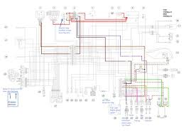 ducati s4r wiring diagram ducati wiring diagrams instruction