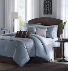 elegant comforter sets king elegant comforter sets king coffee
