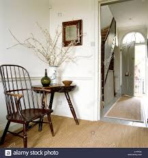 Contemporary Hallway Furniture by Hallway Home Mirror Stock Photos U0026 Hallway Home Mirror Stock