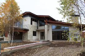 Rublevka дома на рублёвке и новорижском шоссе купить продать арендовать