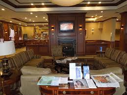 holiday inn lynbrook rockville cent ny booking com