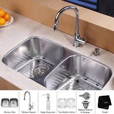 Kitchen Sink Shop by Kitchen Sinks U0026 Kitchen Sink Parts