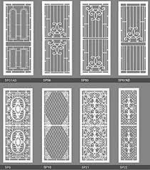 steel entry doors with windows examples ideas u0026 pictures