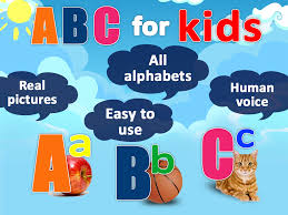 learn with fun free apps for kids apps for children educational