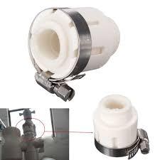 accessoire robinet cuisine tempsa accessoire robinet faucet filtre eau purificateur adaptateur