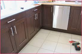 poignee porte placard cuisine poignee porte placard cuisine charmant haut poignee porte placard