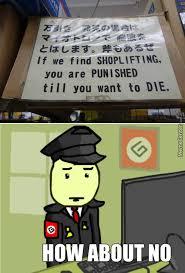 Shoplifting Meme - shoplifting memes memes pics 2018