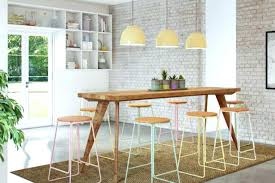 small kitchen dining table ideas modern small dining table kitchen table design modern small dining