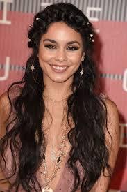 veanessa marley braid hair styles 43 trendy braid hairstyle designs ideas haircuts design