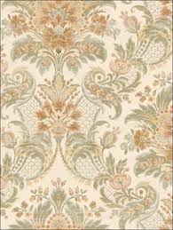 wallpaperstogo com wtg 134298 seabrook designs traditional