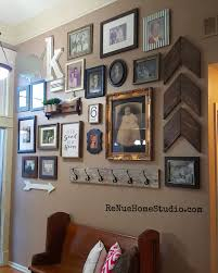 Efd Home Design Group by Gallery Wall Designs U0026 Layouts Anyone Can Do Tips U0026 Tricks