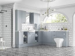 Acorn Bathroom Furniture Acorn Fitted Bathroom Furniture Waltham Plumbing Supplys