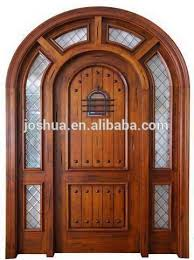 home interior arch designs arch door design arch door design suppliers and