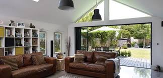 designing a home guide to designing a home for self build co uk